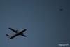 BA Aircraft & Blue Islands G-ISLI ATR 72-500 Outbound SOU 30-08-2016 20-01-53a