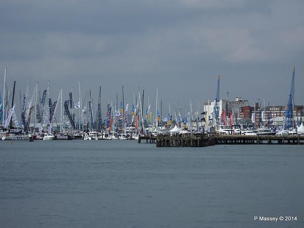 Southampton Boat Show PDM 13-09-2014 13-55-034