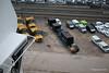 Vehicles Awaiting Shipment Southampton PDM 17-07-2016 06-33-59