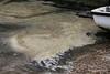 Dirty Foamy Water Cracknore Hard Marchwood 20-10-2016 16-04-23