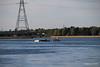 Water Skiing Boats Southampton PDM 26-08-2016 19-08-09