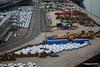 Vehicles Awaiting Shipment Southampton PDM 17-07-2016 06-33-51