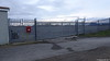 ABP New Car lot empty Cracknore Marchwood 16-12-2017 15-47-16