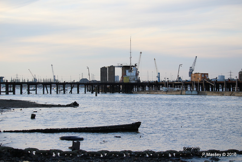 Marchwood jetty PDM 05-05-2016 19-42-48