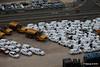 Vehicles Awaiting Shipment Southampton PDM 17-07-2016 06-33-55