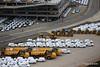 Vehicles Awaiting Shipment Southampton PDM 17-07-2016 06-33-52