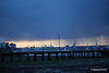 Ominous Clouds over Husbands Jetty Southampton PDM 27-04-2016 19-55-09