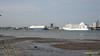 ASTORIA BISHU HIGHWAY MORNING CALYPSO SEVEN SEAS VOYAGER Southampton PDM 06-06-2016 17-53-42