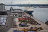 GENUINE ACE Vehicles Awaiting Shipment Southampton PDM 17-07-2016 06-33-50