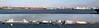 ss SHIELDHALL TAI HUNTER SYMPHONY SUN BRAEMAR COMMODORE GOODWILL Southampton PDM 23-11-2017 15-21-13c