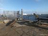 Anchor Salvaged Marchwood Yacht Club PDM 05-01-2012 14-32-17