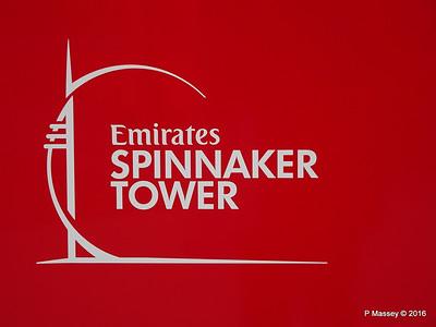 Emirates Spinnaker Tower Portsmouth 27-02-2016 11-21-09