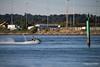 Jet Ski Southampton PDM 26-08-2016 19-07-59