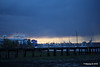 Ominous Clouds over Husbands Jetty Southampton PDM 27-04-2016 19-55-11