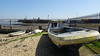 Dumped Boats Cracknore Hard Marchwood 20-04-2018 13-43-04