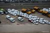 Vehicles Awaiting Shipment Southampton PDM 17-07-2016 06-33-57