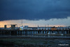 Ominous Clouds over Husbands Jetty Southampton PDM 27-04-2016 19-55-06