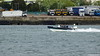 RIB from Southampton Boat Show PDM 15-09-2017 13-41-42