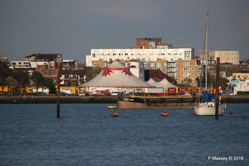 Moscow State Circus Mayflower Park Southampton PDM 27-04-2016 18-51-32