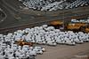 Vehicles Awaiting Shipment Southampton PDM 17-07-2016 06-33-54