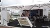 Monte Carlo Yachts Southampton Boat Show PDM 24-09-2016 15-00-43