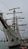 ARTEMIS 1926 Tall Ship Southampton Boat Show PDM 24-09-2016 15-02-06