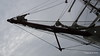 ARTEMIS 1926 Tall Ship Southampton Boat Show PDM 24-09-2016 15-01-47