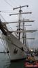 ARTEMIS 1926 Tall Ship Southampton Boat Show PDM 24-09-2016 15-01-51
