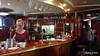 Saloon Bar ARTEMIS 1926 Tall Ship Southampton Boat Show PDM 24-09-2016 15-04-57