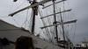 ARTEMIS 1926 Tall Ship Southampton Boat Show PDM 24-09-2016 15-02-29