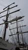 ARTEMIS 1926 Tall Ship Southampton Boat Show PDM 24-09-2016 15-02-33