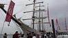 ARTEMIS 1926 Tall Ship Southampton Boat Show PDM 24-09-2016 15-01-09