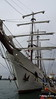 ARTEMIS 1926 Tall Ship Southampton Boat Show PDM 24-09-2016 15-01-50