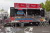 Cafe Airstream Southampton Boat Show PDM 24-09-2016 16-19-039