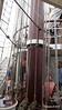 ARTEMIS 1926 Tall Ship Southampton Boat Show PDM 24-09-2016 15-03-24