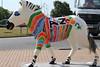 13 Zozy Zebra Co-op A-Z Endangered Animals - Western Esplanade Corner 16-08-2016 15-19-08