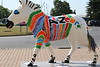 13 Zozy Zebra Co-op A-Z Endangered Animals - Western Esplanade Corner 16-08-2016 15-19-016
