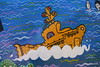 Yellow Submarine 14 Ziggy Zebra All at Zee - Williams Shippinf 16-08-2016 15-15-47
