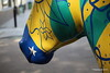 4 Rio - Casa Brasil - Queen's Park 16-08-2016 14-51-11