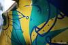 4 Rio - Casa Brasil - Queen's Park 16-08-2016 14-51-08