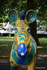 4 Rio - Casa Brasil - Queen's Park 16-08-2016 14-51-24