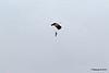 Raiders Royal Navy Parachute Display Team Southampton Boat Show PDM 17-09-2016 15-10-35