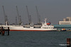 COPPENAME Southampton PDM 20-04-2015 15-39-49