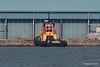 WYEFORCE Southampton PDM 20-04-2015 15-26-006