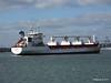 HARENGUS Inbound Southampton PDM 18-02-2015 12-59-044
