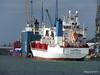 HARENGUS AUTO BANK WINDSTAR ATLANTICA HAV Southampton PDM 18-02-2015 13-07-31