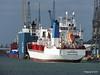 HARENGUS AUTO BANK WINDSTAR ATLANTICA HAV Southampton PDM 18-02-2015 13-07-027