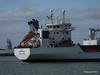 HARENGUS Inbound Southampton PDM 18-02-2015 12-59-16