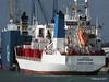 HARENGUS AUTO BANK WINDSTAR ATLANTICA HAV Southampton PDM 18-02-2015 13-07-33