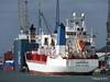 HARENGUS AUTO BANK WINDSTAR ATLANTICA HAV Southampton PDM 18-02-2015 13-07-35